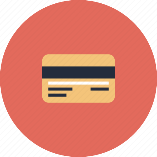 bank, banking, card, commerce, credit, debit, deposit, finance, financial, item, money, payment, plastic, retail icon