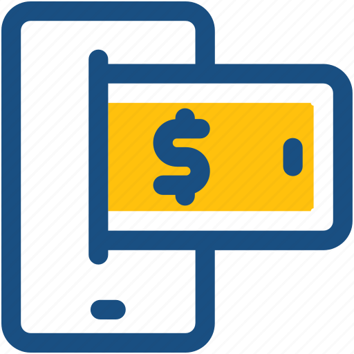 atm withdrawal, banking, cash withdrawal, dollar, transaction icon