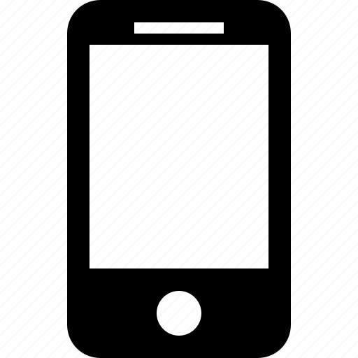 call, cell, device, mobile, phone, smartphone, telephone icon
