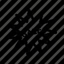 banner, discount, flash, label, sale icon