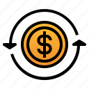 balance, business, currency, dollar, finance