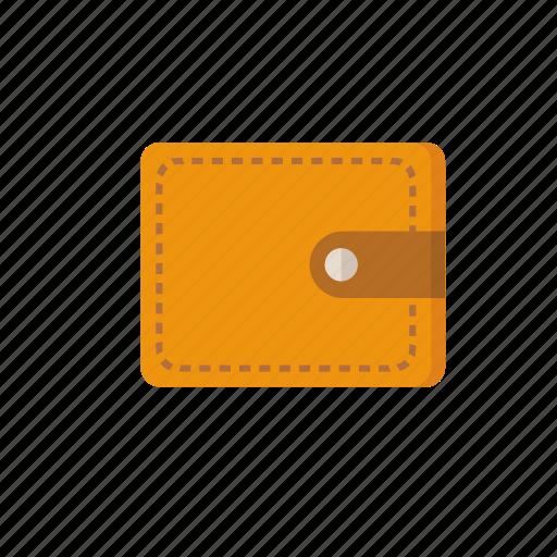 cash, finance, money, shopping, wallet icon
