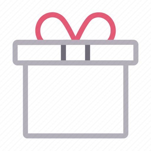 box, business, gift, present, surprise icon