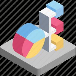business hierarchy, economy, financial hierarchy, hierarchy, pie, pie graph icon