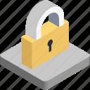 lock, padlock, privacy, protection, safe