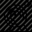 target, money, finance, goal, arrow