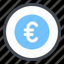 business, coin, currency, dollar, moneycash, seo, finance