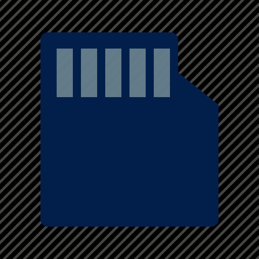 data, document, file, folder, save, server, type icon