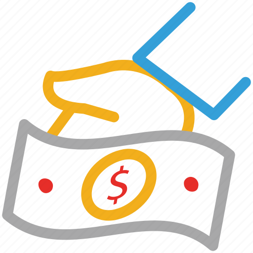 buyer, client, customer, shopping icon