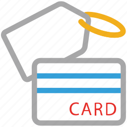 advertisement, company logo, monogram, tag icon