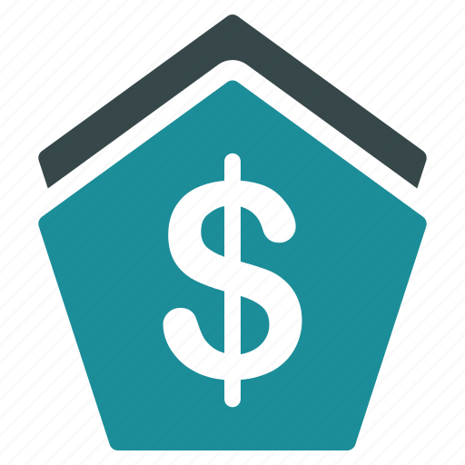 Accounting, banking, currency, economy, finance, finances, financial icon - Download on Iconfinder