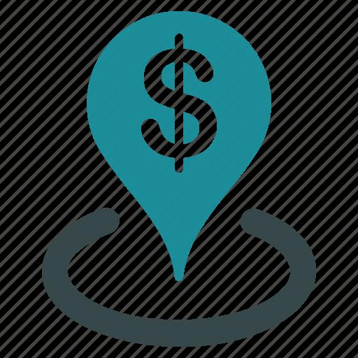 geo, globe, gps, map marker, navigation, target, targeting icon