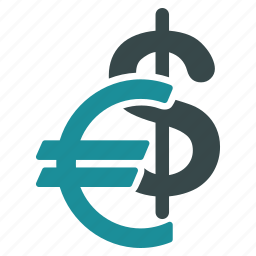 bank, business, cash, dollar, finance, money, stock icon