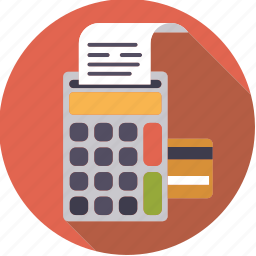 card, finance, finantix, money, payment, reader, transaction icon