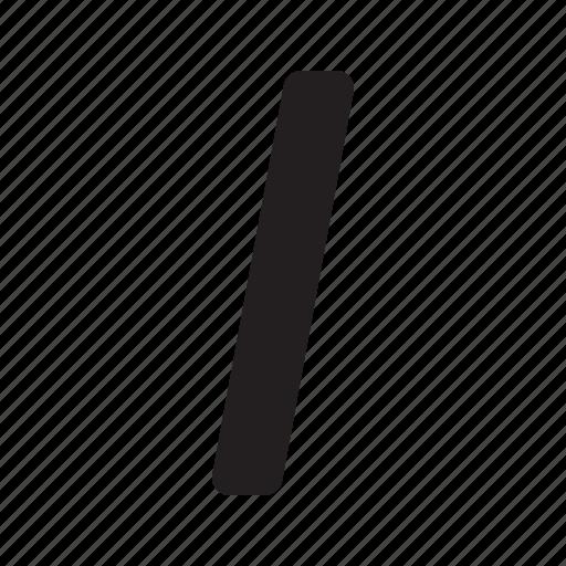 editor, italic icon