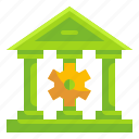 banking, building, business, finance, money, online, technology