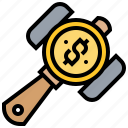 agreement, business, contract, deal, promise icon