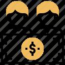 brainstorm, financial, economy, marketing, innovation