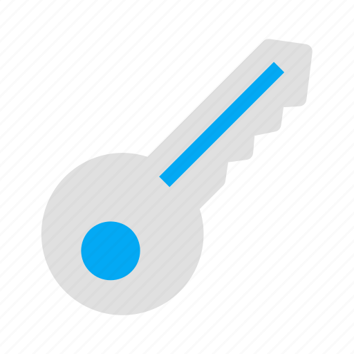 Access, fintech, key, lock, password, protection, security icon - Download on Iconfinder
