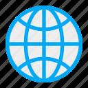 fintech, global, international, network, world, worldwide
