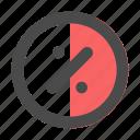 discount, event, promo, promotion, sale icon