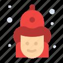 fight, fire, fireman, firemen, hat
