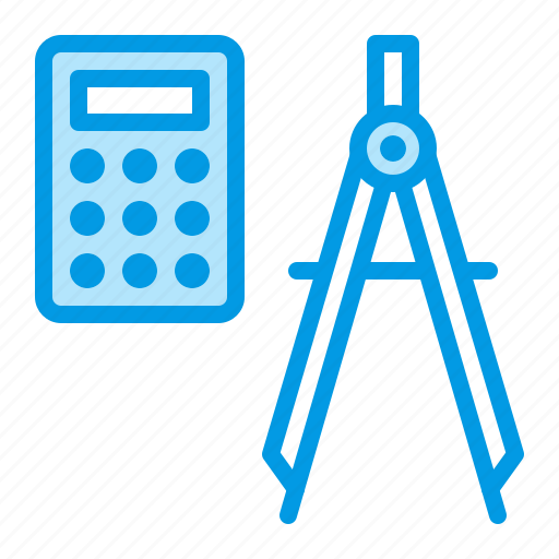 construction, design, engineering icon