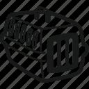 cage, cat, dog, kennel, pet, pet carrier, transport cask