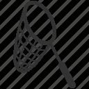catch, fishing equipment, net, fishery, fishing, web icon