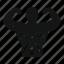 body, fitness, male, model, muscle, muscular, torso icon