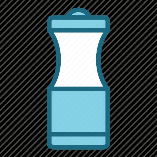 bottle, drin, water icon