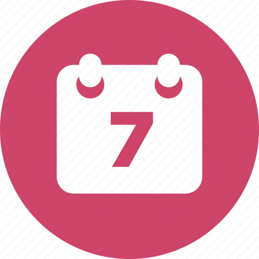 calendar, date, day, delivery, event, schedule icon