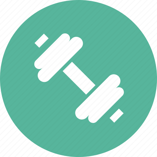 bodybuilding, dumbbell, fitness, gym, heavy, muscle, weights icon