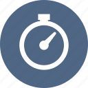 clock, countdown, device, race, schedule, stopwatch, timer