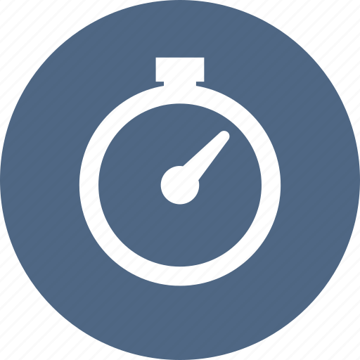 clock, countdown, device, race, schedule, stopwatch, timer icon