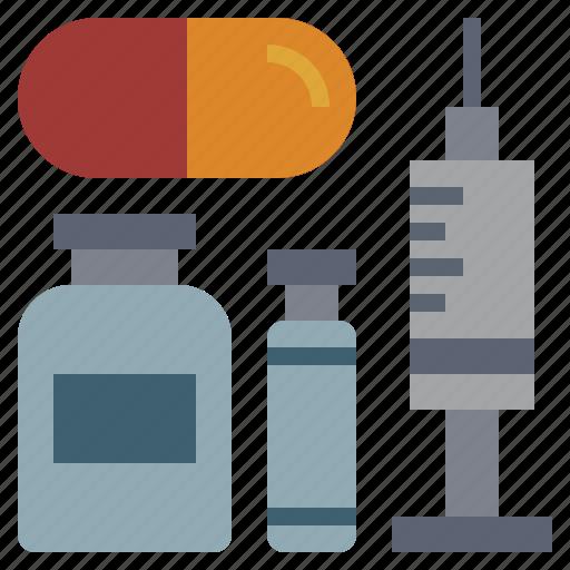 heal, healthcare, healthy, medical, medicine, medicines, pill icon