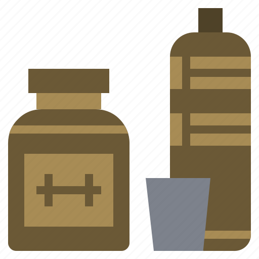 container, drug, drugs, fitness, forever, medical, medicine icon