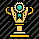 award, champion, prize, trophy, winner