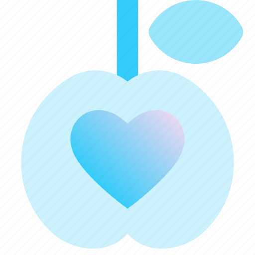 apple, exercise, fitness, fruit, health icon