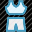 clothes, fashion, fitness, gym, sport, woman, yoga