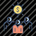 banking, business, crowdfund, crowdfunding, investment, kickstarter