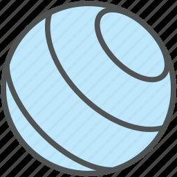 ball, baseball, baseball game, game, play, sports, sports equipment icon