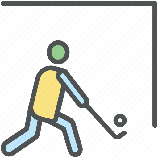 forward player, hockey action, hockey action shot, hockey player, ice hockey, net goal, sports icon