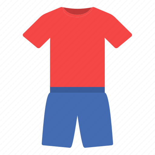 cloth, design, fitness, gym, sport, uniform icon