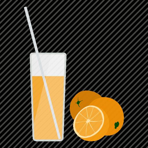 design, fitness, gym, juice, orange, sport icon