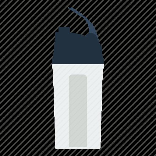 bottle, design, drink, fitness, gym, sport icon