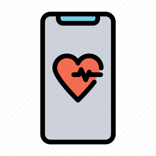 fitness, fitness app, gym, health, iphone icon