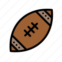 american, ball, football, nfl, rugby
