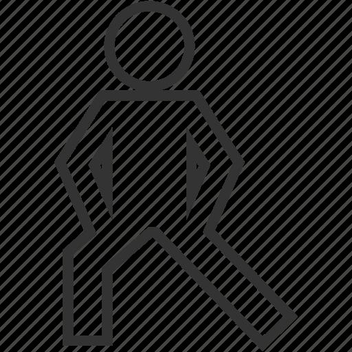 fitness, gym, health, sport, strength, vigor, workout icon