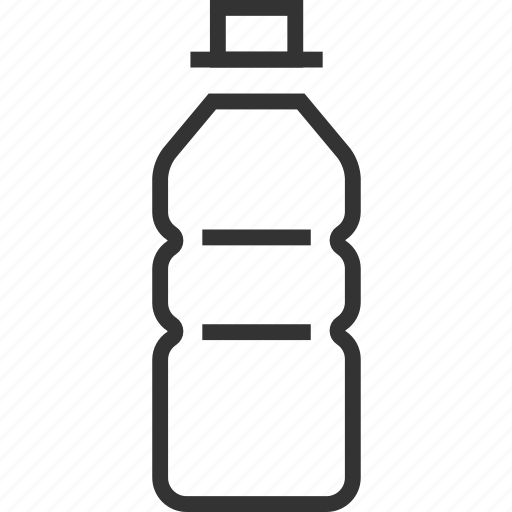 drink, fitness, sport, water icon